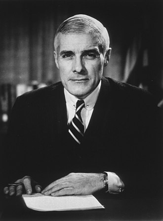 Assistant Secretary for Health - Image: Charles C. Edwards