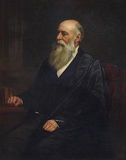 Cardale Babington English botanist and archaeologist