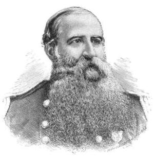 Charles H. Crane - Image: Charles H. Crane