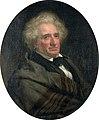 Charles Loring Elliott (1812-1868) - Thomas Loraine McKenney.jpg