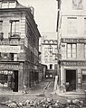 Charles Marville, Rue de Breteuil, ca. 1853–70.jpg