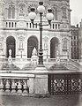 Charles Marville, Square de la Trinité 2, 1878.jpg