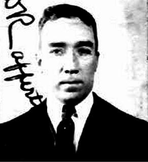 Charles D. Rafferty