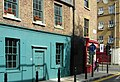 Charles Square, Hoxton - geograph.org.uk - 1500252.jpg