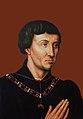 Charles le Téméraire (1433-1477).jpg