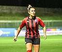 Charley Boswell Lewes FC Women 1 Crystal Palace Women 2 Conti Cup 07 10 20-180.jpg