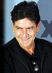 Charlie Sheen 2012.jpg