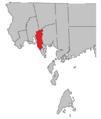 Charlotte County NB - Saint Croix Parish.png