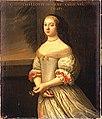 Charlotte de Hesse-Cassel, Electrice de Baviere.jpg
