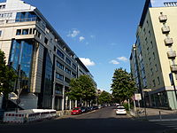 Charlottenburg Schillerstraße.JPG