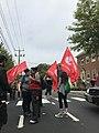 "Charlottesville ""Unite the Right"" Rally (35780260824).jpg"