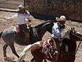 Charreada en El Sabinal, Salto de los Salado, Aguascalientes 03.JPG