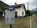 Chassal (Jura, France) en juillet 2018 - 6.JPG
