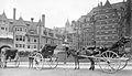 Chateau Frontenac 1911.jpg