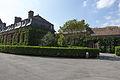 Chateau de Saint-Jean-de-Beauregard - 2014-09-14 - IMG 6653.jpg