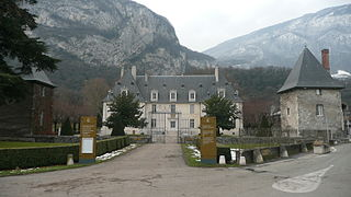 Chateau de Sassenage 01.JPG