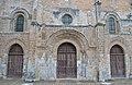 Chateaudun - Eglise Madeleine (2).jpg