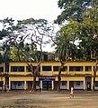 Chatkhil PG high school (cropped).jpg