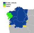 Cheísmo-teísmo idioma gallego.png