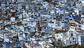Chefchaouen, Morocco (5410200356) (4).jpg