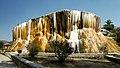 Chellala, Hammam Debagh الشلالة - حمام الدباغ (29374415881).jpg