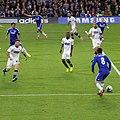 Chelsea 2 Bolton Wanderers 1 (15165259748).jpg