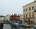 Cheltenham High Street - geograph.org.uk - 1083335.jpg