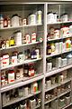 Chemicals cabinet in MPI-CBG.jpg