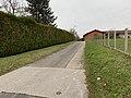 Chemin Ormets - Crottet (FR01) - 2020-12-03 - 1.jpg