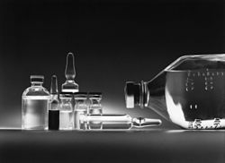 Chemotherapy vials (4).jpg