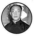 Chen Puxian.jpg
