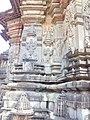Chennakeshava temple Belur 203.jpg