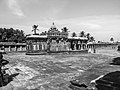 Chennakeshava temple Belur 364.jpg
