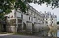 Chenonceaux (Indre-et-Loire) (10439390903).jpg