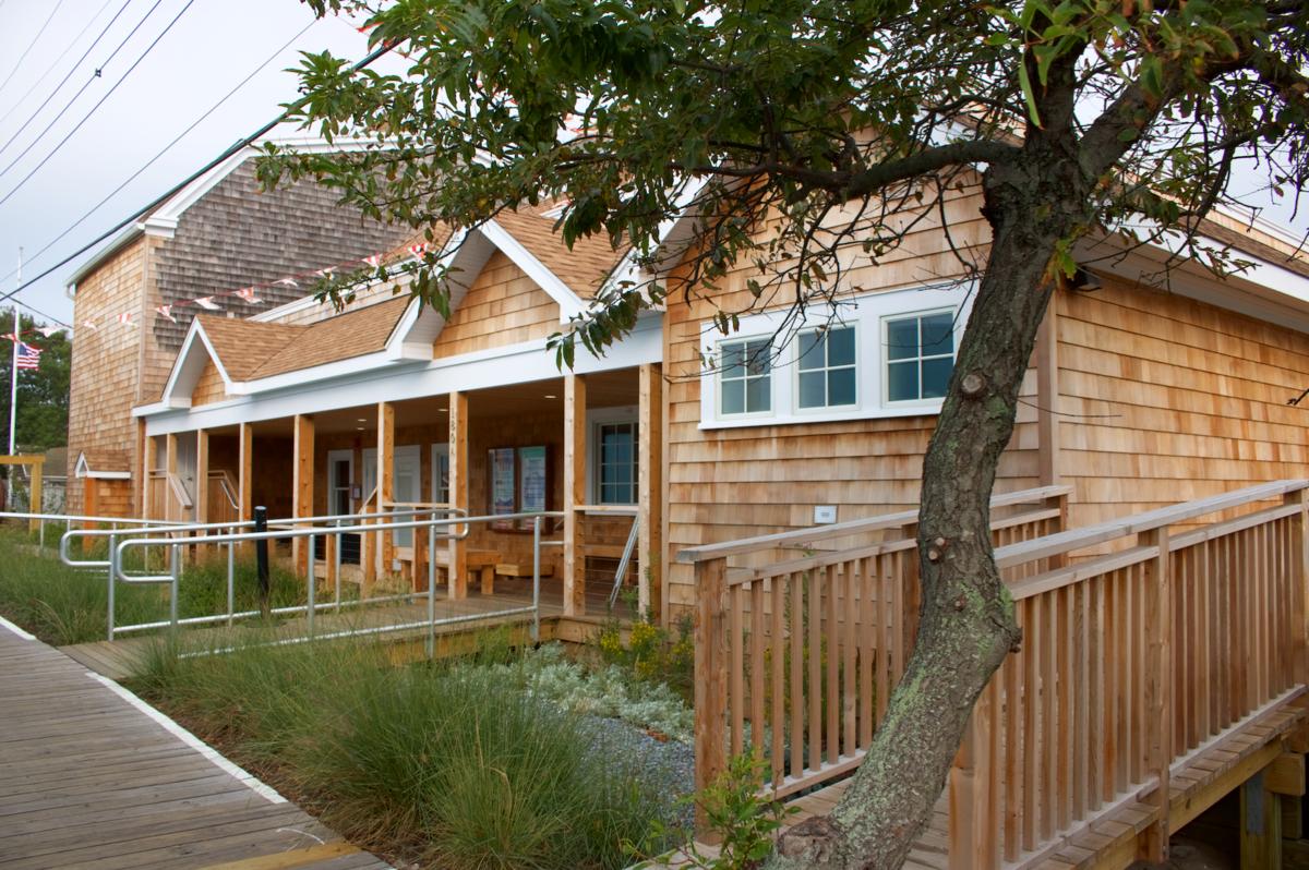 Cherry Grove House Rentals Myrtle Beach