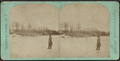 Cherry Hill view, winter, from Robert N. Dennis collection of stereoscopic views.png
