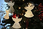 Cherry Point gets ready for the holiday season with Angel Tree 151117-M-MB391-001.jpg