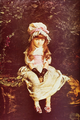 Cherry Ripe - Sir John Everett Millais.png