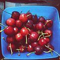 Cherrymylove.jpg