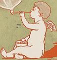 Cherub detail, A bubble by L.B. Walford LCCN2015645360 (cropped).jpg