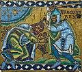 Римско-персидские войны