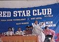 Chess tournament of Thrissur-2.jpg