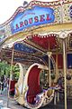 Chessington Carousel 1.jpg