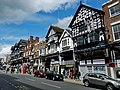 Chester - panoramio (47).jpg