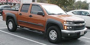 Chevrolet-Colorado-Crew-Cab.jpg