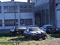Chevrolet Monza (5067374125).jpg