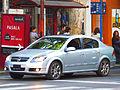 Chevrolet Vectra 2.4 CD 2010 (14439978435).jpg