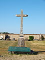 Chevry-en-Sereine-FR-77-cimetière-calvaire-01.jpg