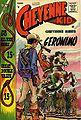 Cheyenne Kid No 11 Charlton, 1958 SA.jpg