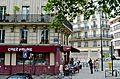 Chez Prune 2, Paris 29 May 2014.jpg